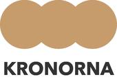 Bloggen Kronorna - logo