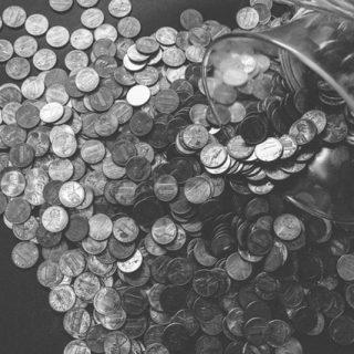 Kronorna - nya budgeten