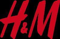 HM - Hennes och Mauritz