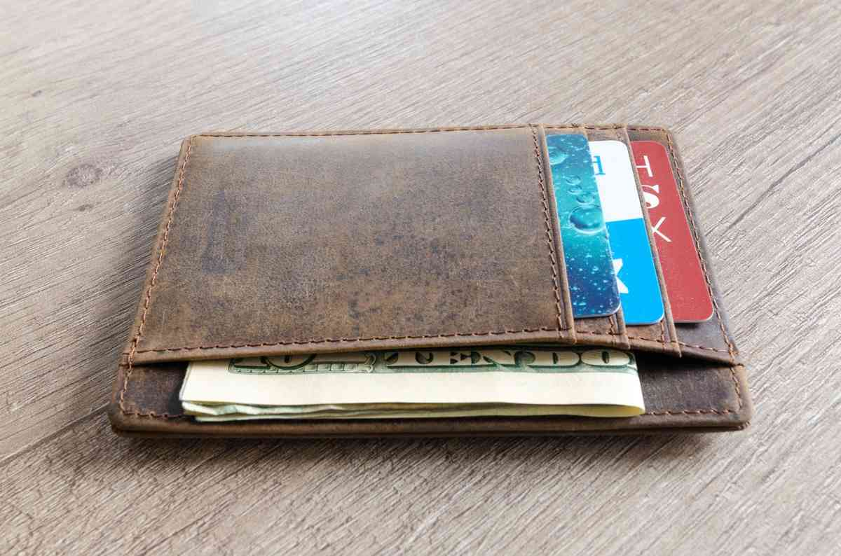Mer i plånboken med nya budgeten