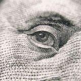 Lån som alternativ investering