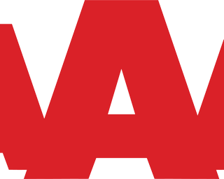 Kreditbetyg AAA från Bisnode