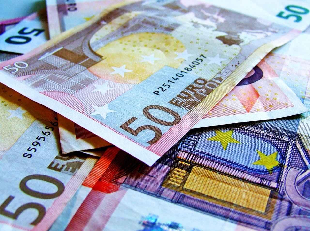 Växla pengar arlanda