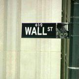 Vad tjänar en aktiemäklare?