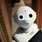 Investera automatiskt med robotrådgivare – och med artificiell intelligens