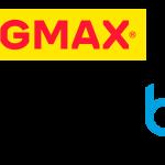 Byggmax eller BHG Group?
