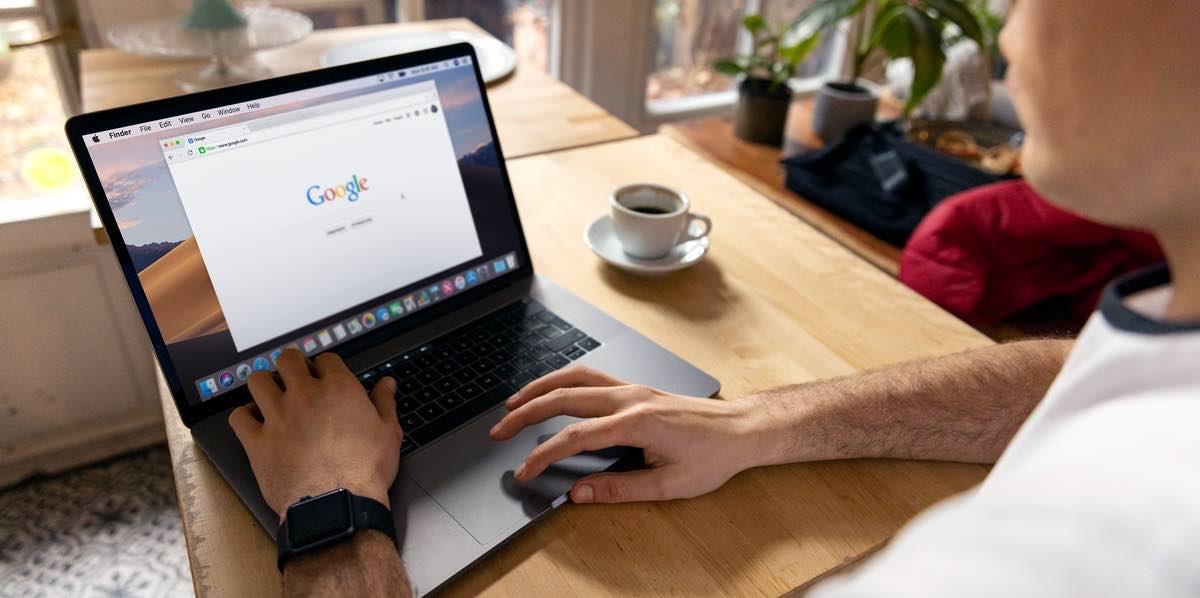 Sökoptimering i Google