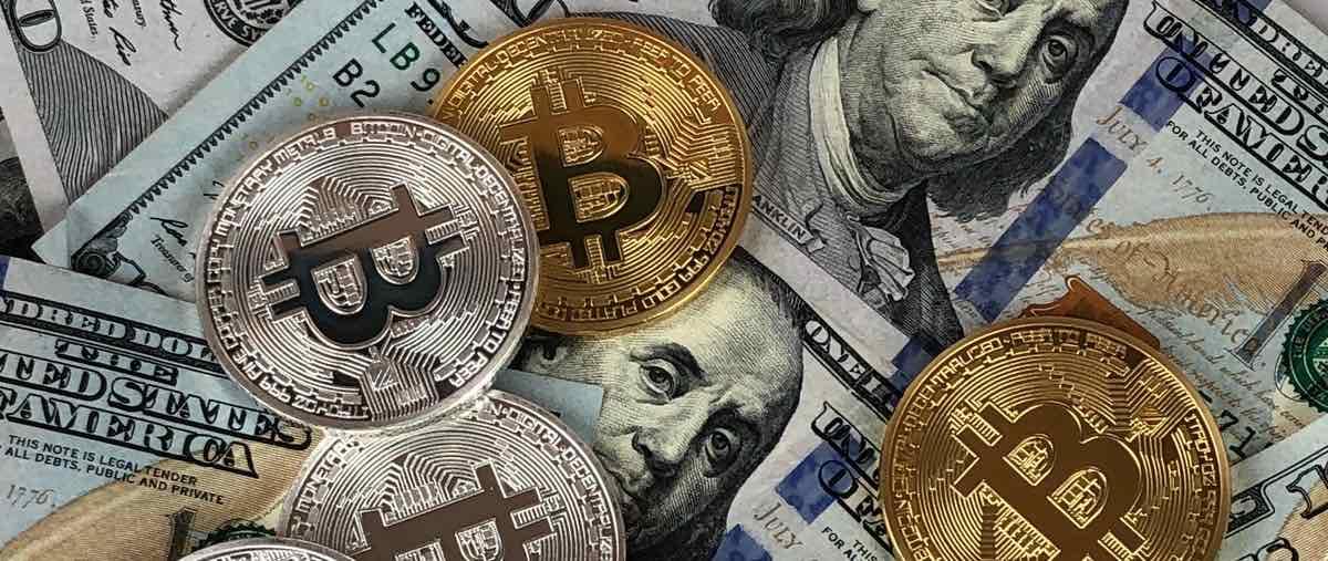 Bitcoin-certifikat som investering